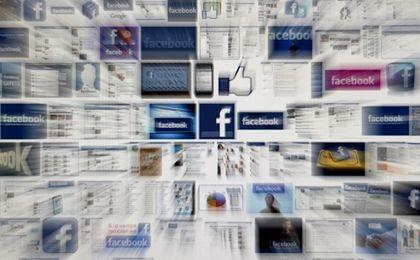 Z Facebooka wyciekły dane milionów osób!