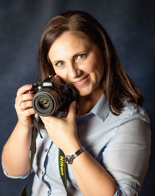 Anna Gąsiorowska, nauczycielka, po 15 latach zrezygnowała z zawodu