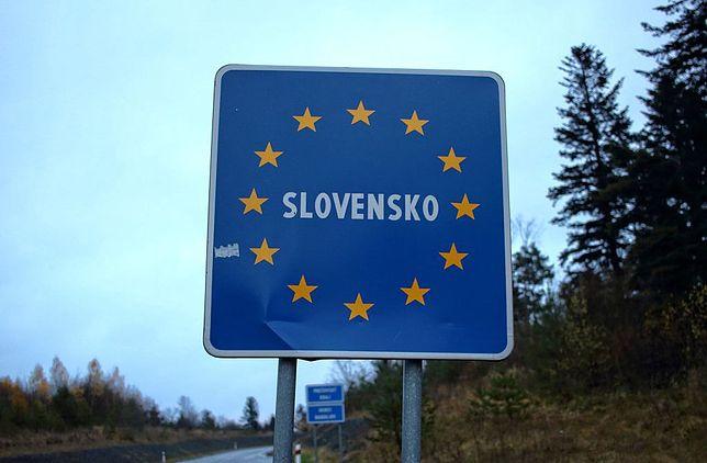 Otwarcie granic. Ale Słowacja nadal nie wpuszcza Polaków