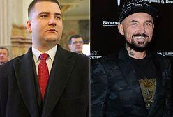 Bartłomiej Misiewicz i Patryk Vega. Odkryliśmy, co ich łączy