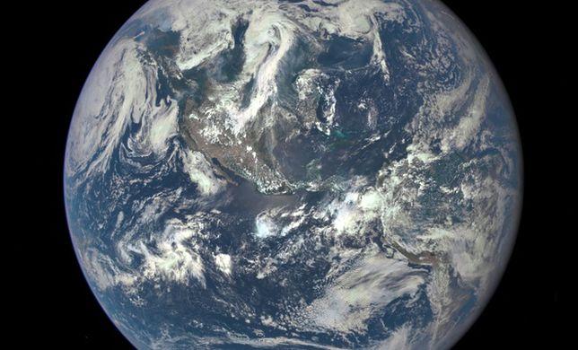 Polska buduje swojego pierwszego satelitę komercyjnego