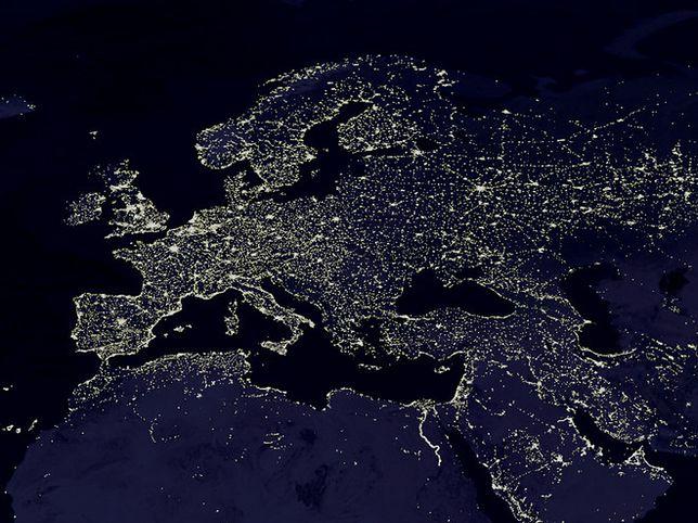 Polska będzie miała swoją agencję kosmiczną?