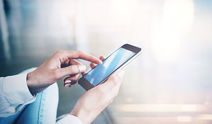 Ministerstwo Finansów ostrzega przed fałszywymi ofertami kas fiskalnych na smartfony