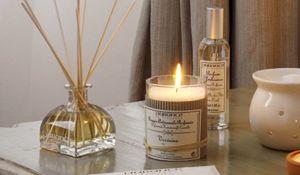Jak się pozbyć niechcianych zapachów z domu?