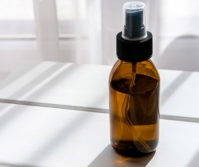 3 składniki wystarczą, by dom wypełnił przepiękny zapach