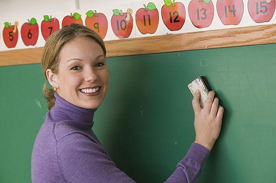 Jeden nauczyciel będzie uczył wszystkich przedmiotów