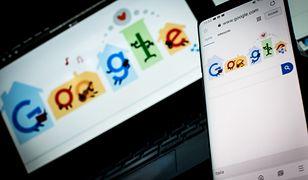 Wyszukiwanie obrazem w Google - sprawdź, jakie to proste