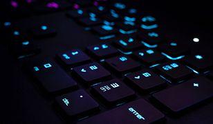 Lenovo Legion Y540 – niedrogi, mobilny laptop dla graczy