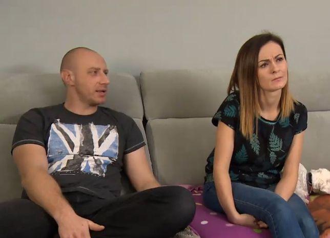 """Sandra z Krzysztof z """"Googlebox"""" żegnają się z widzami"""