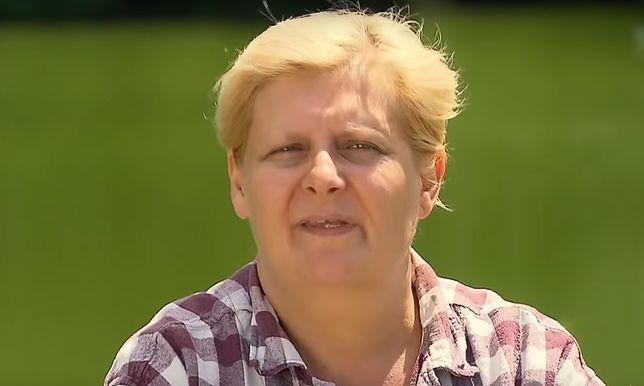 """.""""Rolnik szuka żony"""": Elżbieta Aniszewska wzięła ślub? Uczestnika programu odnalazła miłość"""