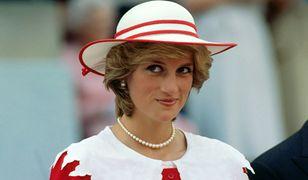 """Księżna Diana o swojej konfrontacji z Kamilą. Porównanie do """"The Crown"""""""