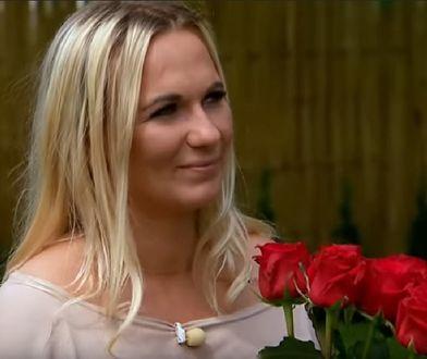 """""""Rolnik szuka żony"""": Magda zadzwoniła do nowego kandydata. Odnajdzie prawdziwą miłość?"""