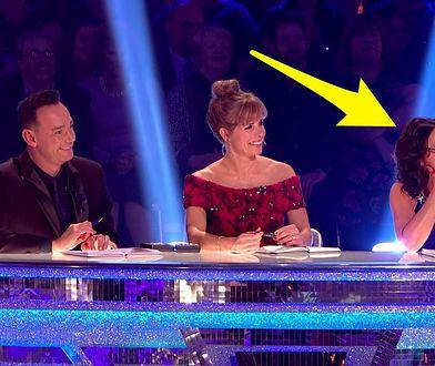 """Shirley Ballas jest jurorką w brytyjskim odpowiedniku """"Tańca z gwiazdami"""""""