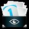 Media Pro SE icon