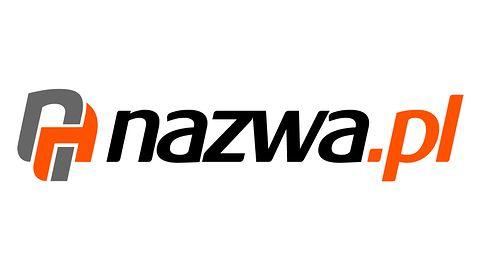 Utrudnienia w Nazwa.pl. Użytkownicy nie mają dostępu do poczty (aktualizacja)