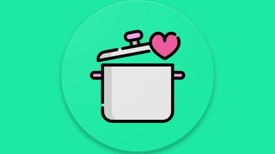 Aplikacja dnia: Kitchen Timer Pro (teraz za darmo)