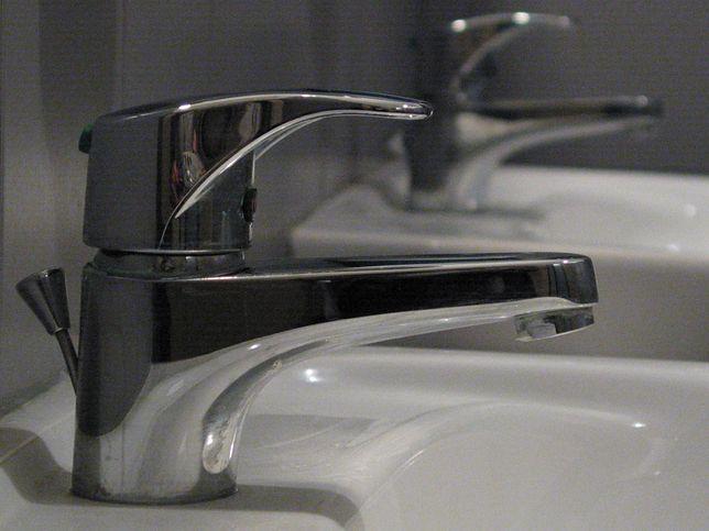 Warszawa. W stolicy doszło do kolejnej awarii dostaw wody