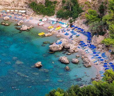 Jednym z krajów, który chce zaprosić zagranicznych turystów w sezonie letnim, jest Grecja