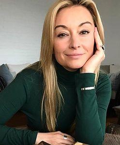 Wojciechowska zaadoptowała kolejne dziecko. Kabula ma rodzeństwo