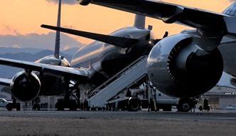 MON ogłasza konkurs na nazwy samolotów. Organizatorzy nie przewidzieli jednej rzeczy