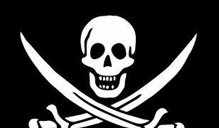 Walka z mangowym piractwem trwa