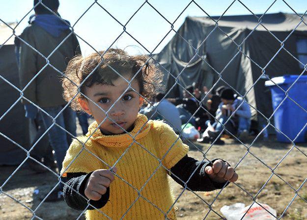 Krzysztof Szczerski: nie można obowiązku przyjmowania uchodźców czynić elementem polityki unijnej