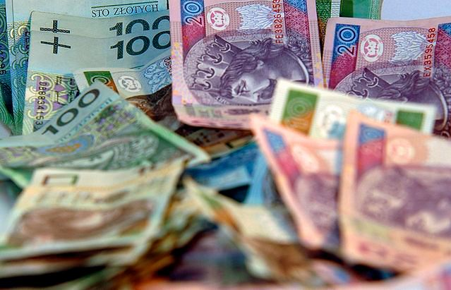 Bank Światowy: Polska jest w punkcie zwrotnym, potrzebne reformy