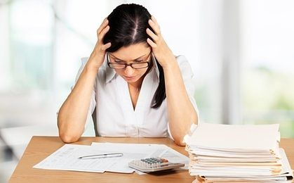 Banki wypłaciły 6,6 mln zł kredytobiorcom w trudnej sytuacji finansowej
