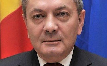 Rumuński minister wyzywał rodziny emigrantów. Błyskawicznie stracił pracę