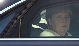"""Niemiecki generał. """"Czy dalibyśmy radę się obronić? Oczywiście, że nie"""""""