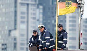 Bundeswehra gubi broń. Poufny raport niemieckiego MON