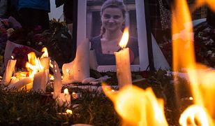 Wielka Brytania nie nauczyła się niczego po morderstwie Jo Cox. Czego nauczy się Polska?