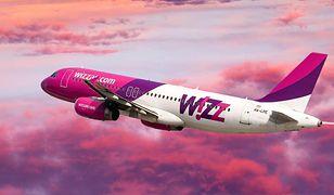 Wizz Air nie wraca do Modlina!