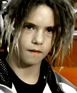 """Jako nastolatek wystąpił w teledysku """"Freestyler"""". Oto, czym zajmuje się dziś"""
