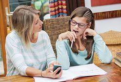 Korepetycje dla dziecka, za które nie musisz płacić? To możliwe!