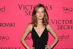 Kolejna polska modelka dołączyła do Victoria's Secret