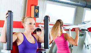 Dieta, fitness i wiek