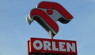 """Oszustwo """"na Orlen"""". Spółka nie zachęca do kryptowalut"""