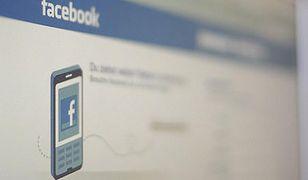Facebook oskarżony przez Komisję Europejską. Zapłaci setki milionów grzywny?