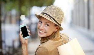 Płacenie za zakupy jednym kliknięciem coraz bardziej popularne