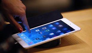 Groupon zmierza w kierunku handlu mobilnego