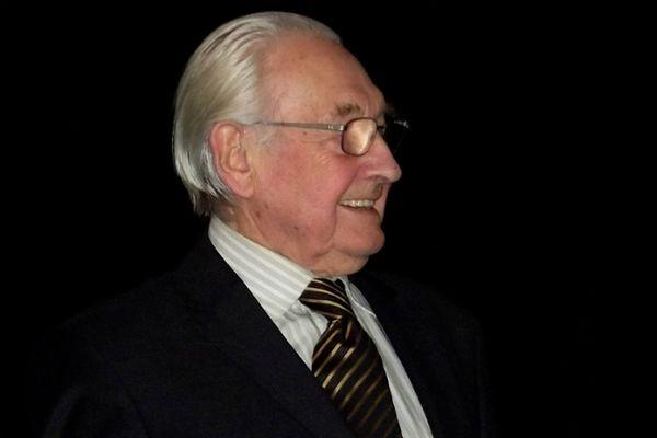 Andrzej Wajda otrzymał specjalną włoską nagrodę FIPRESCI