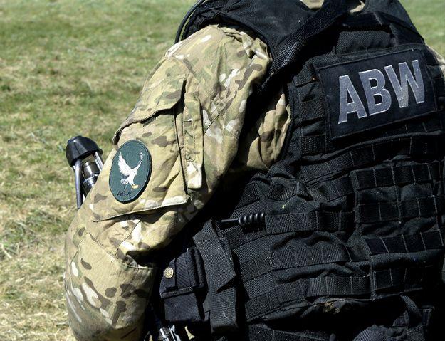 Wielka operacja ABW. Zatrzymano mężczyzn, którzy planowali zamach w Polsce