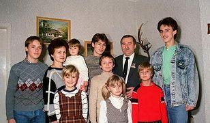 Tak wyglądają dziś córki Lecha Wałęsy. Jedną ciągnęło do sławy, druga była tancerką
