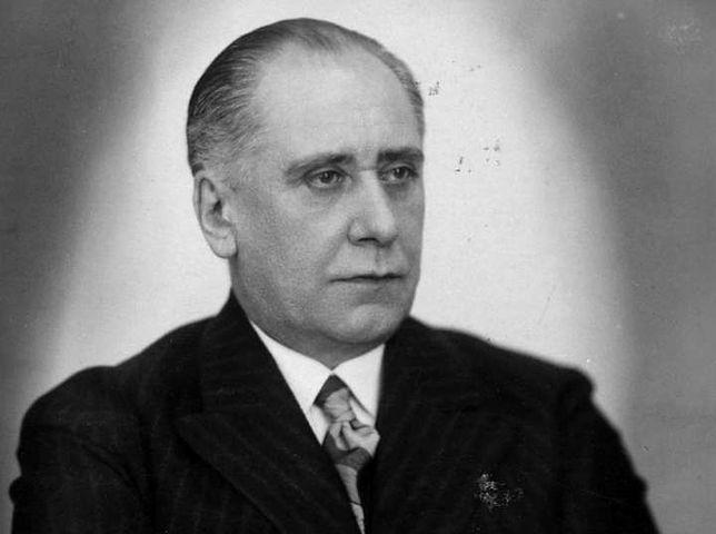 """Ferdynand Ossendowski – człowiek, który zabrał do grobu tajemnicę skarbu """"Szalonego Barona"""""""