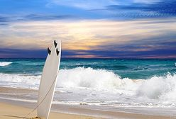Okazja dnia. Fuerteventura all inclusive - cena o jedną trzecią w dół