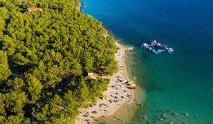 Chorwacja. Zasady wjazdu i obostrzenia na miejscu