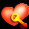 Games Key Decryptor icon