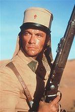 Zobacz, jak Jean-Claude Van Damme walczy z Dolphem Lundgrenem