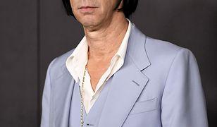 """Nick Cave pożegnał zmarłą mamę. """"Była niezwykłą kobietą"""""""